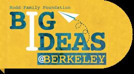 Big Ideas@Berkeley