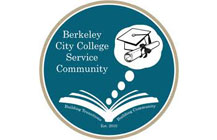 Berkeley City College Service Community