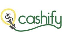 Cashify (UC Berkeley)