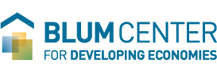 Blum-Center-logo