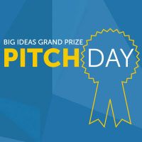 pitchday_logo