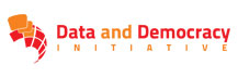 11_DDI_Logo_217