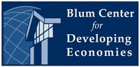 2_ BlumCenter_Logo