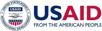 3_USAID_Logo