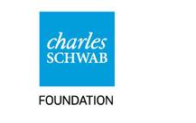 5_Charles Schwab Foundation_logo_217px