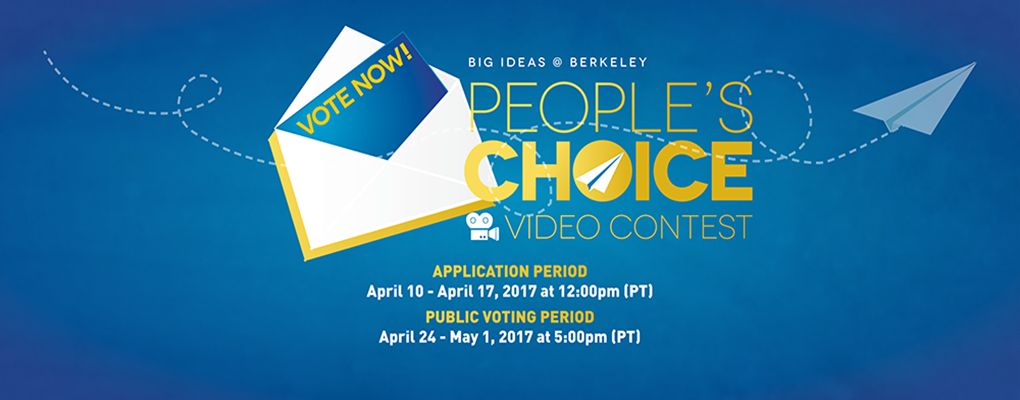 People's Choice 2017 web banner1020