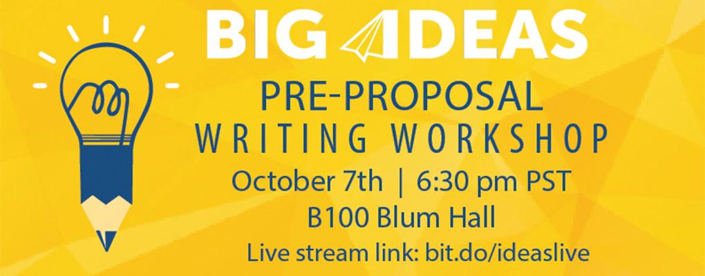 Writing Workshop_Slider