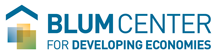 blum-logo_217px