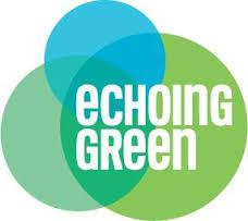 echoinggreen