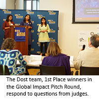 Dost_Pitch Day_Caption