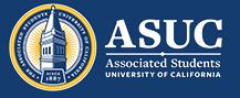 ASUC logo