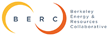 new-berc-logo copy