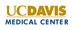 ucdavis-medcenter
